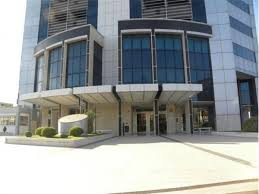 ADR OCC Sede Legal Professional Network presso la Torre pontina via ufente 20 Latina