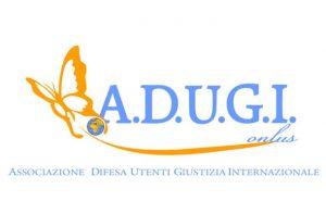 partner legalprofessional network adr organismo di mediazione formazione arbitrato