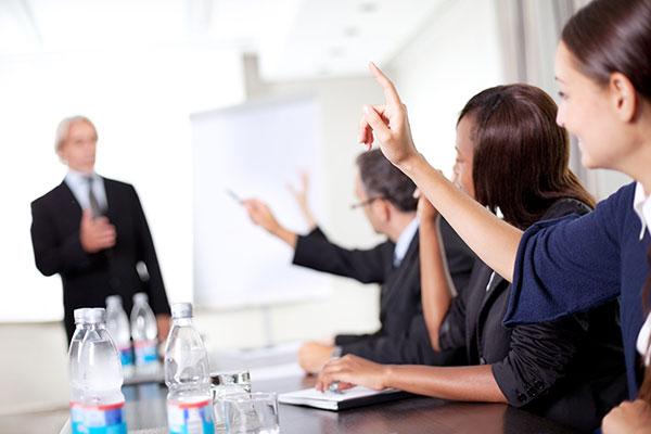 Sovraindebitamento mediazione civile arbitrato orgnaismo occ procedura di mediazione mediazione obbligatoria
