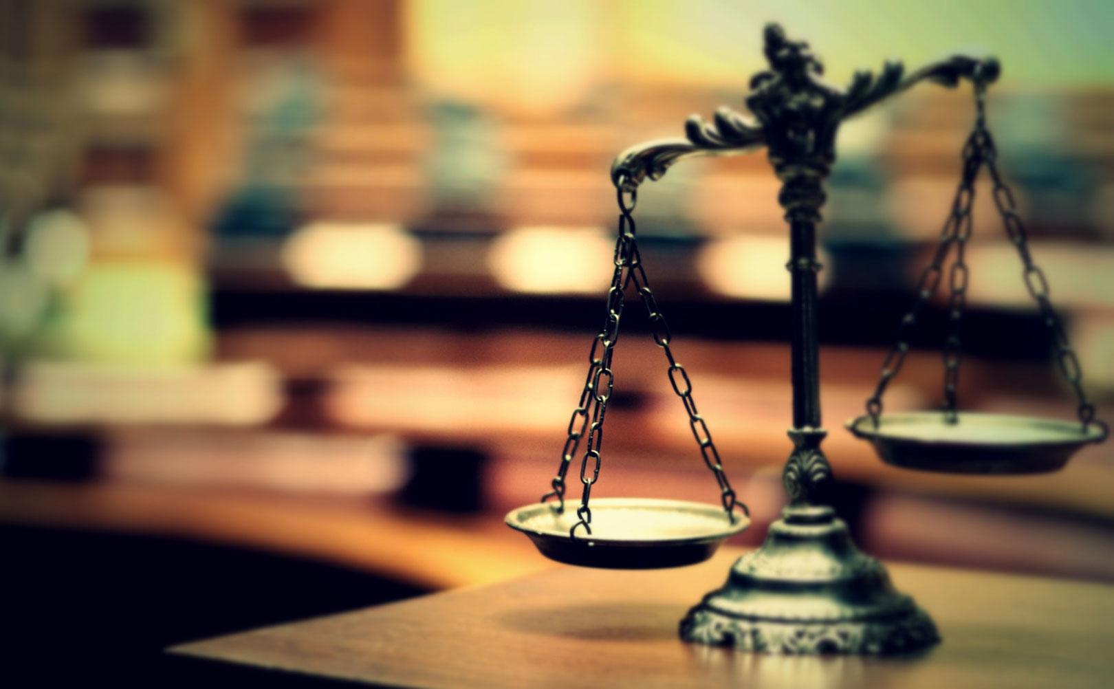 Adr arbitrato legal professional network sovraindebitamento