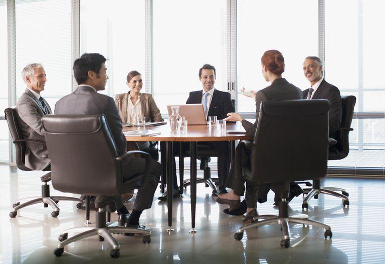 Corsi di formazione accreditamento ministero per mediatori professionisti e avvocati commercialisti adr in meteria di sovraindebitamento