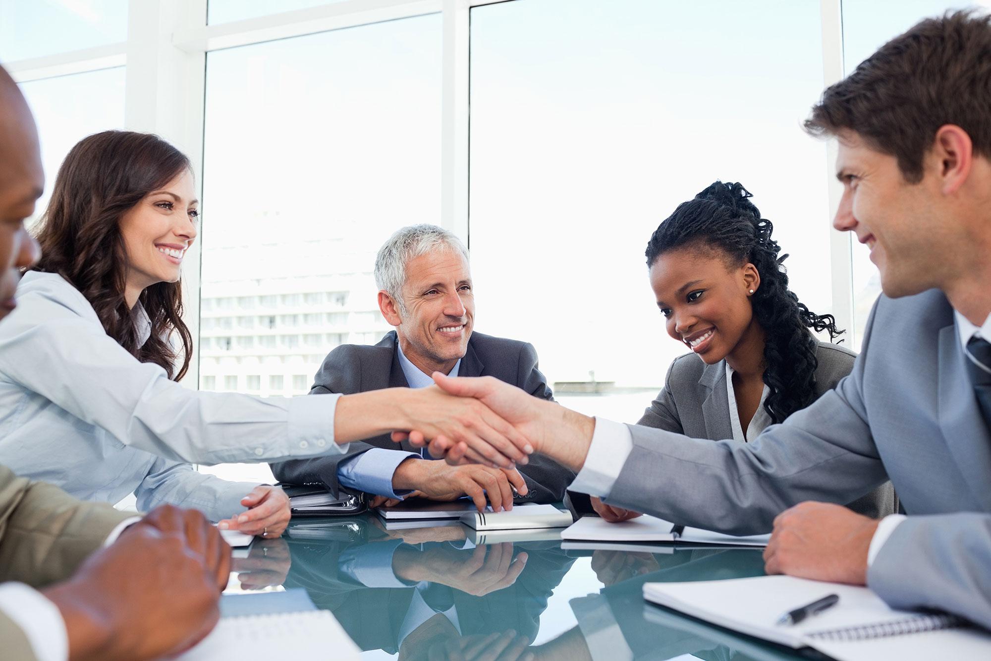 mediazione legal professional netowrk istanza di mediazione obbligatoria procedura di mediazione adr occ svoraindebitamento crisi