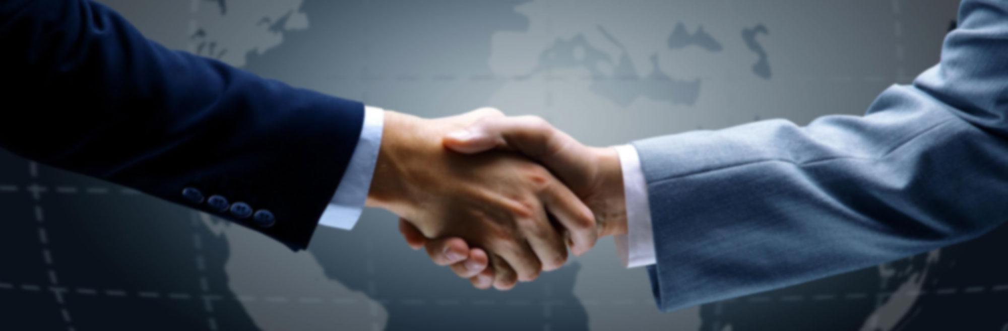 Adr occ mediazione Composizione della crisi da sovraindebitamento legge 3 2012 legal professional network lpn organismo di mediazione
