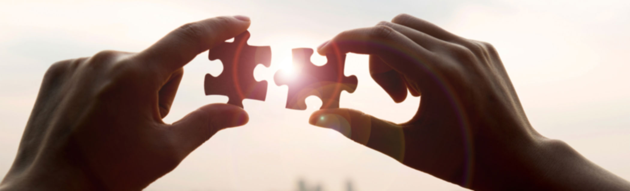 ADR Diventa OCC e Organismo per la composizione della crisi da sovraindebitamento mediazione formazione arbitrato bancario legal professiona network apri una procedura di mediazione