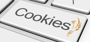cookies policy legalprofessional network