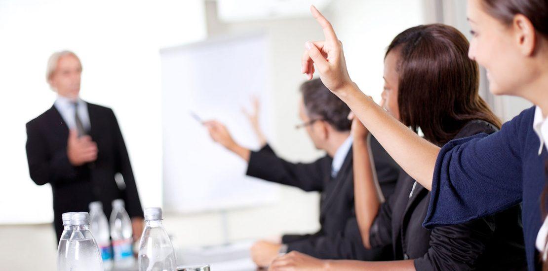 Evento mediazione formazione sovraindebitamento Legal Professional network