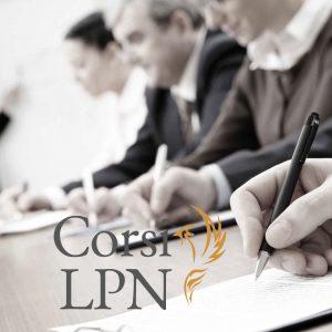 corsi di formazione per professionisti corsi di formazione per avvocati commericalisti legali formazione continua, corso di formazione per mediatori civili, corsi di formazione con crediti formativi