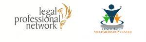 Organismo per la composizione della crisi OCC, Legal professional network organismo di mediazione formazione arbitrato, network di professionisti