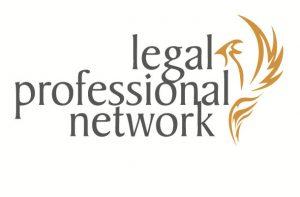 network di professionisti legalprofessionalnetwork