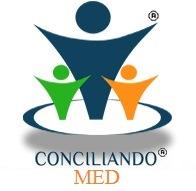 Modello Med Deb per le istanze di mediazione per la gestione della crisi da sovraindebitamento e