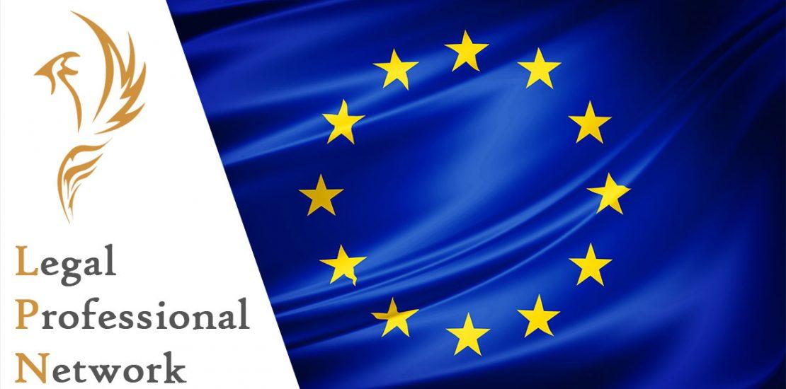 Aggiornamenti dall'Europa in materia di mediazione Legal professional network