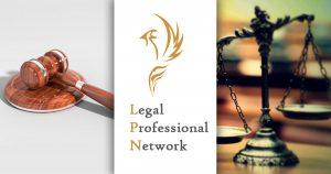 Mediazione civile, carico giusdiziario, deflazione giustizia, vantaggi fiscali di una procedura di mediazione, arbitrato conciliazione, conciliare, dati del ministero sulla mediazione