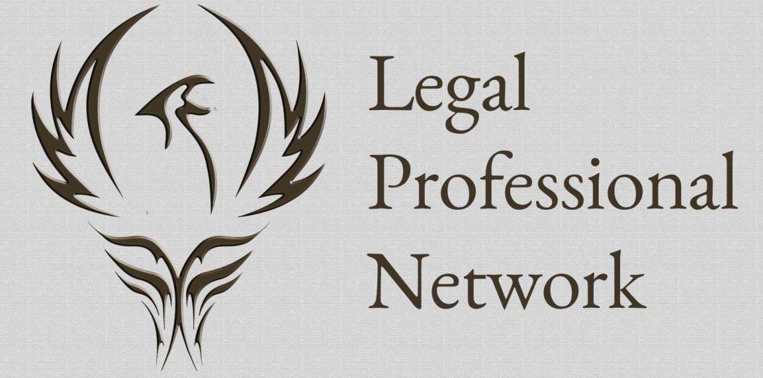 ADR Occ organismo di mediazione civile, sos sovraindebitamento gestione della crisi conciliazione arbitrato procedura di mediazione