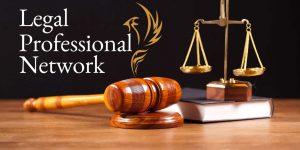 Italia come anticipato nel 2013 da Legal Professional Network procedura di mediazione conciliazione gestione dei conflitti sovraindebitamento occ composizione della crisi