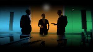 Come aprire una sede di Mediazione Sovraindebitamento e Arbitrato Legal Professional Network