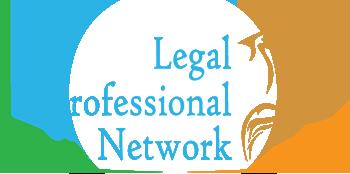 Logo Legal Professional Network Sovraindebitamento Mediazione FOrmazione