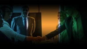 Partner Legal professional Network