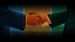 Organismo OCC per crisi da Sovraindebitamento mediazione formazione arbitrato lega professional network