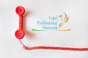 componi il 0773 180277 per contattare legal professional network per aprire una procedura di mediazione