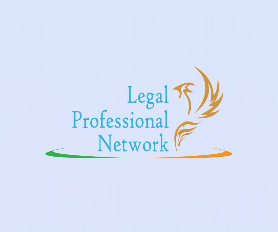 legal professional network logo e miur