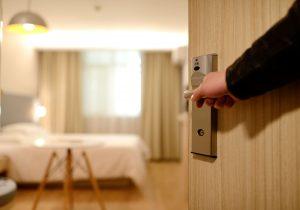 Mediazione turistico alberghiera