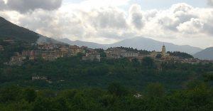 OCC Giffoni Sei Casali Salerno Legal Professional Network