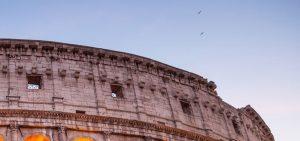 sede di roma legalprofessionalnetwork sovraindebitamento mediazione